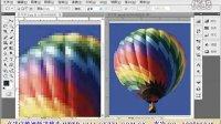 [PS]计算机网络技术 | ps cs3  |photoshop cs5基础入门视频教程06