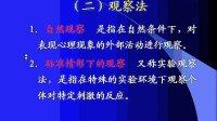 完整版加Q2307298982_控制系统数字仿真与cad_哈工大__w23933w