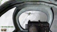 ARMA2 F35狗斗J10 J20 飞豹和直9 - 优酷视频