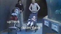 海外便宜货:Stokke Xplory婴儿车-童车中的劳斯莱斯全介绍