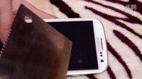 iphone5防刮膜 苹果4代玻璃膜 5代玻璃膜 防爆屏幕膜 iphone4s膜