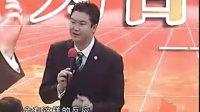 2013李强演讲视频大学生为自己工作-创业找工作
