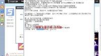 lelaitao@如何下载115网盘资源
