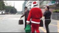 黑池口感烘焙圣诞送礼