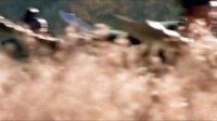 2007 House of Flying Daggers 十面埋伏 720P