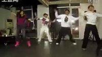 兔子舞 兔子舞视频 兔子舞教学视频 -(流畅)