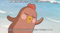 十万个冷笑话6  第六集 称霸江湖之路 福禄篇3