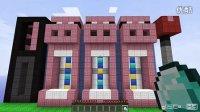 Minecraft:超级老虎机