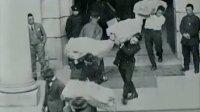 转动历史的时刻 第008回 [无字幕][ダルマ大臣・高橋是清 ~経済危機と格闘す~]