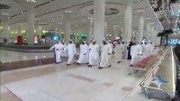2012-12-26 查看杜拜機場