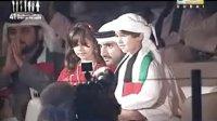 2012-11-14 杜拜41 周年國慶