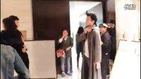 刘恺威盛夏晚晴天的帅瞎视频