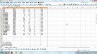 VB.NET开发CAD与excel