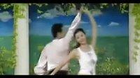 交谊舞-吉特巴-小小新娘花