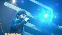 山东卫视新年演唱会 2013 山东卫视新年演唱会全程回顾 李宇春重磅献唱贺蛇年