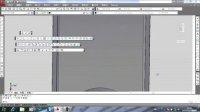 Auto CAD2009及2010下载和安装详解