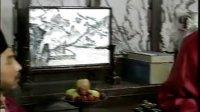 白眉大侠 08