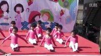 2012儿童舞蹈
