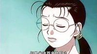第09话 不仁不义学院战争爆发!?