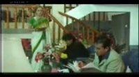Izzatdaar-इज्ज़तदार-Nepali Movie Full