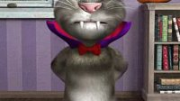 汤姆猫:法海你不懂爱!