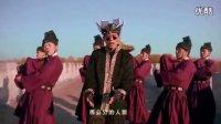视频: 公公偏头痛 金太阳开户jsun888