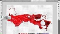 [PS]PhotoshopCS6-艺术照片处理技法精粹-04-半透明效果