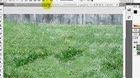 adobe photoshop cs5新功能内容识别视频教程(非破解软件下载)