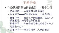 上海交大 采购与供应链管理 43讲 全套见空间专辑