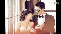 """20130104""""爱你一生一世""""婚姻登记情侣真实现场"""