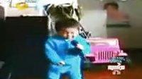 视频: 红宝石总代,扣扣九七零五三三五八 武艺 小时候