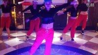 上海黄浦可丽可心——最简单的舞蹈