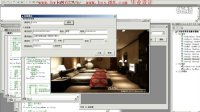 VB宾馆管理系统、酒店管理系统(毕业设计论文全套)