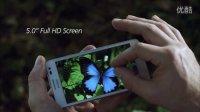 视频: Ascend D2——极致科技,在你身边