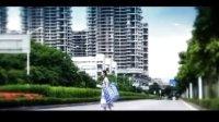 《小菊的春天秋天》颖儿现场版 主题曲《花语》