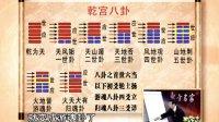 utf8\'\'廖墨香-周易六爻预测03