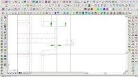 模具培训之CAD拆散件图5