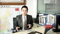 重庆景雪文化传播公司—特邀重庆著名主持人代言宣传片(二)—平面设计篇