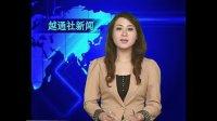 越南新闻视频2012-12-31(中文普通话)