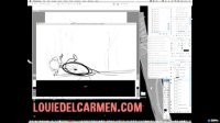 CGMW - Storyboarding for Animation - Part 2.
