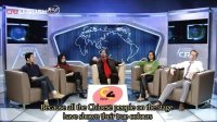 The C4 Show 别叫我憨豆 32