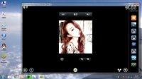 1.4微信更换图片头像