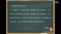 赛华佗黄埔足彩系列培训课程——亚盘盘口水位总结