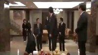 清潭洞爱丽丝第11集胜祖终于回家了