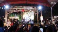 【20130112】霹雳轰动武林OPEN派对·演唱会——《太极玄》