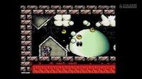 ゲームセンターCX 152 ワクワク…「ヨッシーアイランド」