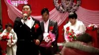 视频: 河南农村婚礼