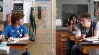 查宁·塔图姆《龙虎少年队》 超级碗宣传片