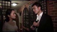 【葡萄酒微电影】三分钟玩转葡萄酒(五)--中国葡萄酒网址大全