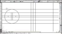 CAD教程免费下载★免费CAD教程网★CAD教程2012★实例130